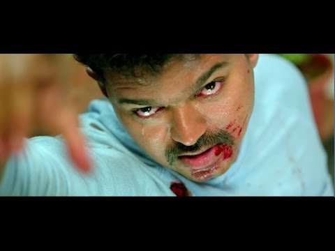 Vijay full movie 2016 | Latest malayalam...