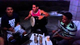 Video Grupo Samba D'Bobeira - Retalhos de Cetim. download MP3, 3GP, MP4, WEBM, AVI, FLV Juli 2018