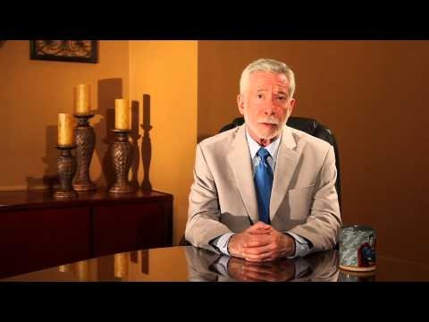What will the Bankruptcy Trustee take from me in an Arizona Chapter 7 Bankruptcy
