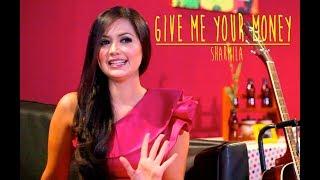 Shamila - Give Me Your Money | DANGDUT ROOM