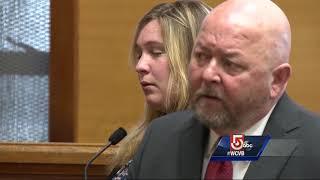 Lawyer: Judge didn