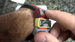 Disney MagicSliders for MagicBand Unboxing & Review