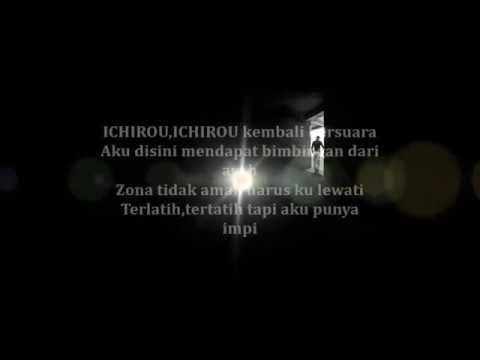 AUTHORITY ft ICHIROU - Pemula