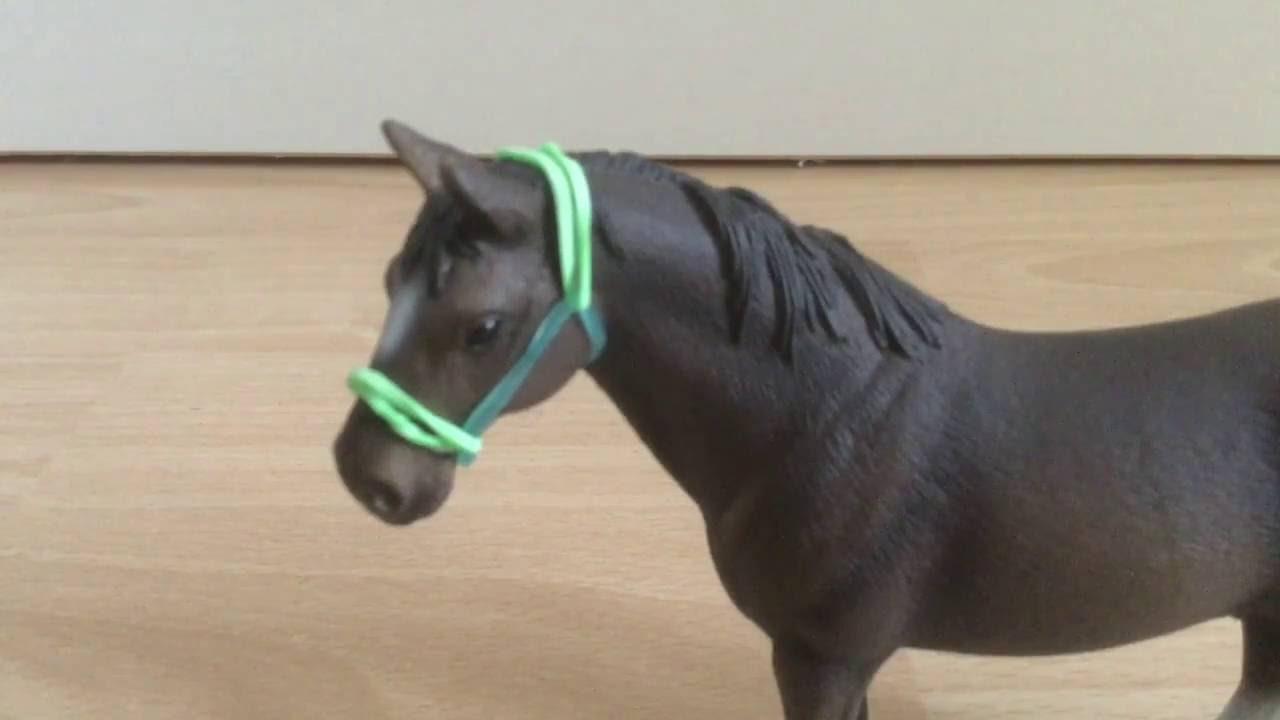 ausmalbilder pferde hof  ausmalbild bauernhof obstkiste