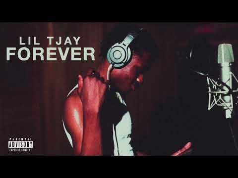 Lil TJay – Forever (Clean)