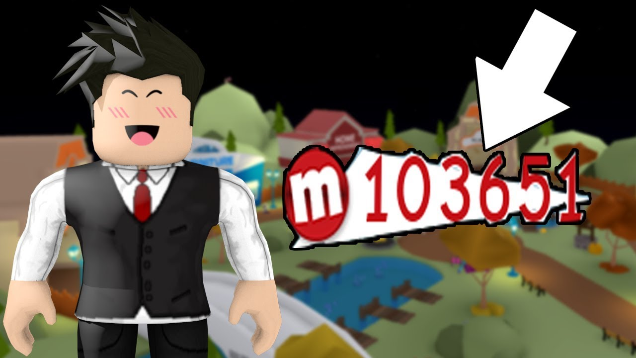 Roblox Meepcity Como Jogar - Nunca Faça Isso No Meepcity Roblox By Marujbiel