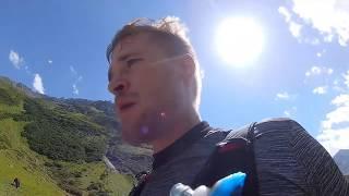 Pitz Alpine Glacier Trail 2017 P26 - Ein Wochenende im Pitztal