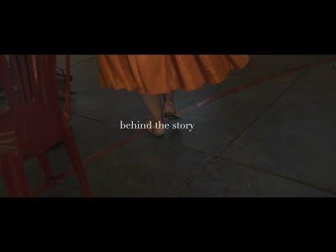 Firebird (Behind The Story)