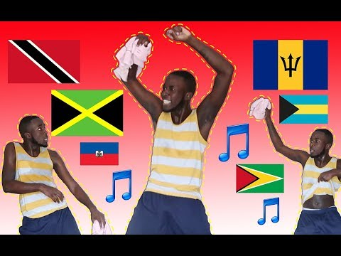 MY LIT MUSIC PLAYLIST (SOCA, REGGAE, DANCEHALL 2018) EDITION!! 🇱🇨🇯🇲🇬🇾🇹🇹🇧🇧🔥💃🏾
