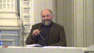 Мифы и реалии Отечественной войны 1812 года. Лекция 7