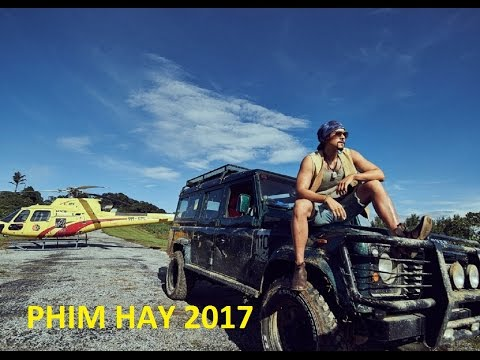 phim hành động hay nhất 2017 / phim hành động đua xe hay nhất 2017 / Vòng đua nước rút