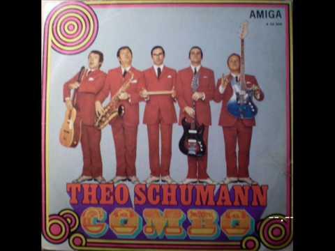 Theo Schumann Combo Theo Schumann Combo