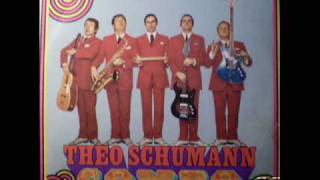 THEO SCHUMANN COMBO - Derby
