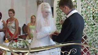 Свадебный клип.mpg