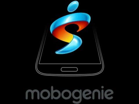 Как скачать GTA:SA на Андроид через Mobogenie