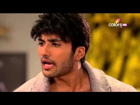 Kasam - 11th March 2016 - Full Episode (HD)