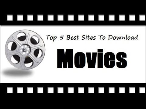 Top 5 Free Movie Websites -NO DOWNLOAD- *2015* - YouTube