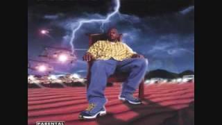 G-Rapp ft. Burton Boyz - Dump Truck