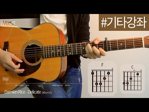 9.7 MB) Delicate Chords - Free Download MP3