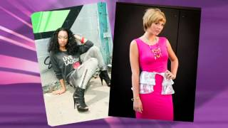 FashionFusion TW Cable TV 15 10 12 HD