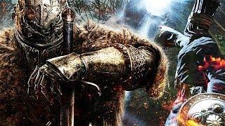 Dark Souls 2 - Test / Review zum Hardcore-Rollenspiel für Xbox 360 & PlayStation 3