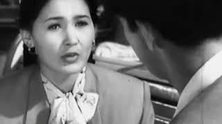 """""""Görüş"""" filminin aktrisasının bədbəxt taleyi - narkotika, xərçəng xəstəliyi..."""