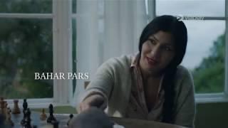 Bahar Pars i Svartsjön säsong 2