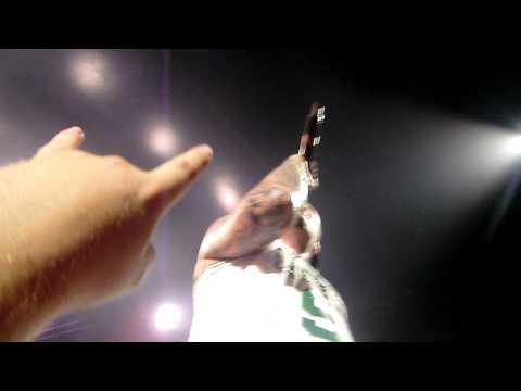 Limp Bizkit - Livin it Up (Live in München 2011) [LB.Underground.net]