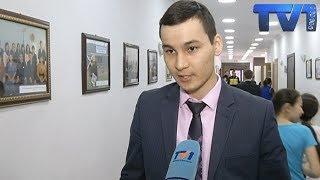 06/04/2018 - Новости канала Первый Карагандинский
