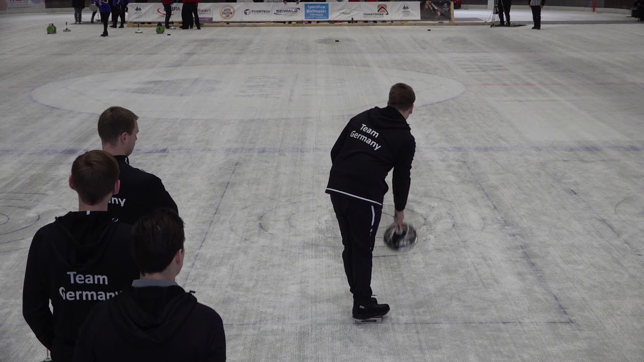Island Qualifikation Wm 2020