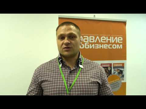 Орехов Вячеслав   Серпухов