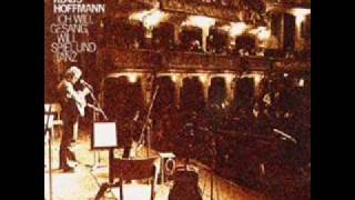 Klaus Hoffmann - Das alte Lied