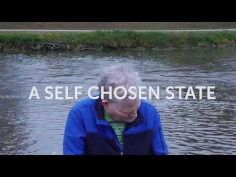 A Self Chosen State - Trailer