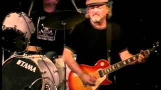 Tinsley Ellis 34 The Other Side 34