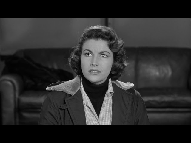 The Giant Claw 1957 1080p BluRay x264 YTS AM