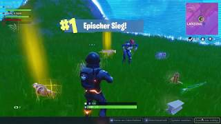 THIS FORTNITE TACTIC IS BROKEN! 100% WINRATE