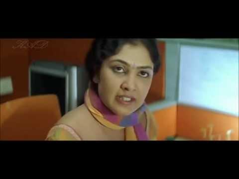 Indian Girl Movie Haircut Youtube