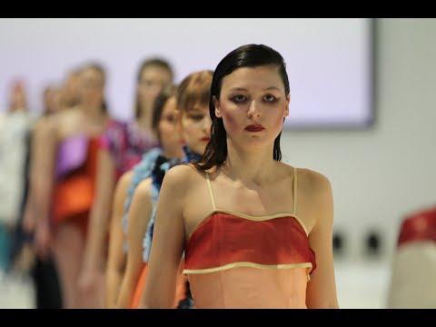 Hannover Fashion Show