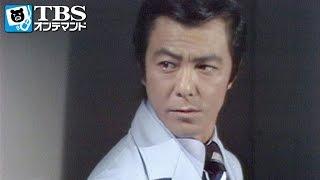 オリエンタル病院の看護師・志村倫子(山本陽子)が病院に戻った時、当直の...