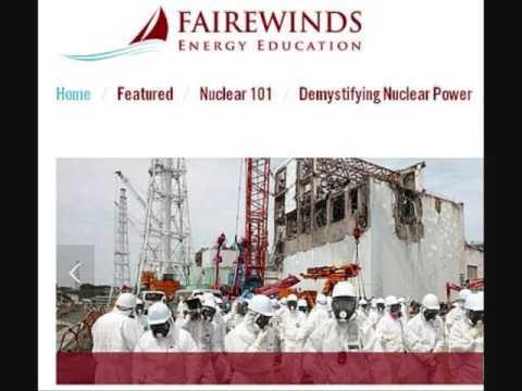 Arnie Gundersen reporting from Fukushima Prefecture Feb 2016
