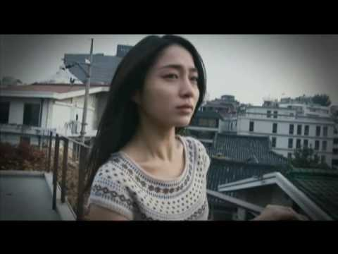 Zi-A - Doll & Yoon Hyeok - A Man's Love (ft. Jung Kyung Ho & Lee Min Jung)