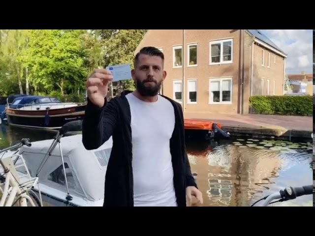 Marc | Nuvaarbewijs.nl - Testimonial
