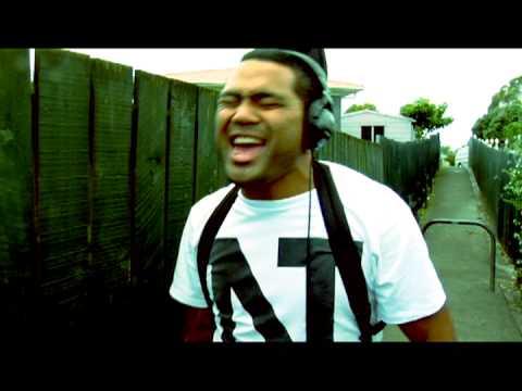 Three Houses Down  - Kanikapila Music video