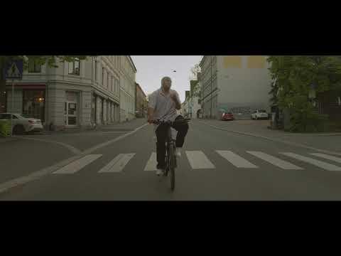 Numa Edema - Oslo (Official video)
