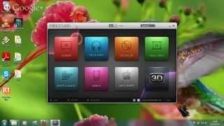 4. Digitális tolltartó bővítése - Free Studio