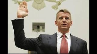 Image result for Anthony Weiner, Erik Prince