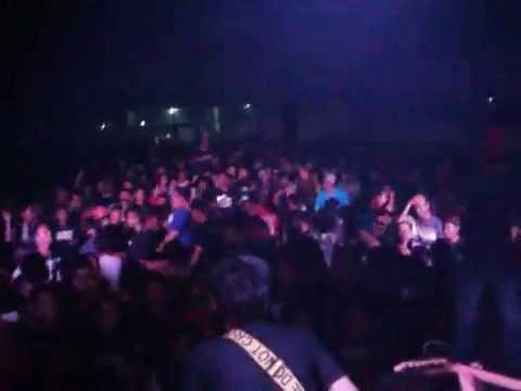 A.T.B ~dari dajalan~ ( LIVE KETAPANG )