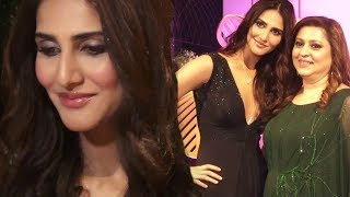 Vaani Kapoor Talks About Success of War Movie and Her Upcoming Films   Vaani Kapoor Interview