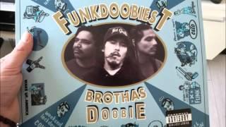 funkdoobiest - XXX funk - 95