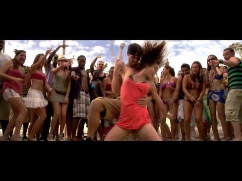 Djomla KS & LuckyStars feat Vertify - Gajba Puna Piva